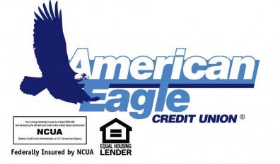 Business of the Month:  American Eagle Credit Union