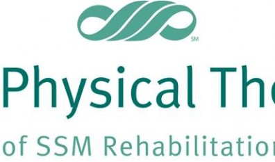 Business of the Month: SSM Physical Therapy – High Ridge