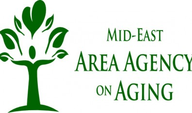 Business of the Month: Mid-East Area Agency on Aging