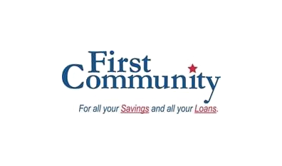 Business of the Month: First Community Credit Union