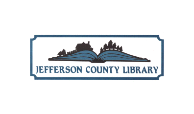 Business of the Month: Jefferson County Library