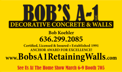 Business of the Month: Bob's A-1