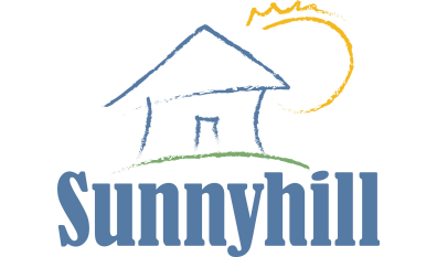 Business of the Month: Sunnyhill, Inc.